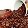 Чаят и кафето предпазват от цироза
