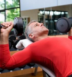 Брахиален неврит - рехабилитацията понякога отнема години