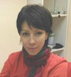 Д-р Недка Добрева: Високовъглехидратните храни да се избягват при акне