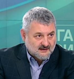 Д-р Димитров: Подписаха тихомълком указанието за лечението на онкоболни