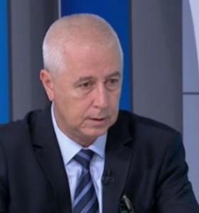 Здравният министър: До 2 години трябва да имаме електронно здравеопазване