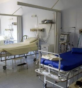 Фандъкова иска повече пари за общинските болници