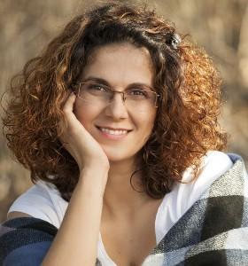 С какво се храни кърмачката и защо? Кърменето с Ася Демирева