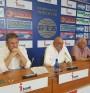 Д-р Болтаджиев: Лимитите на болниците трябва да паднат