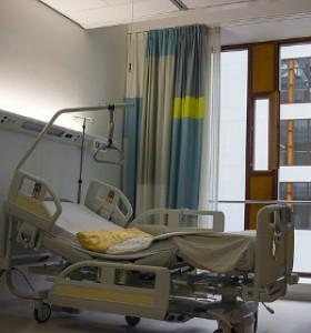 БЛС: Анексът към договорите с болниците противоречи на НРД