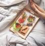 5 неща, които трябва да избягваме след хранене