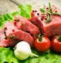 Съвети за хранене при поднормено тегло