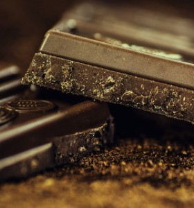 10 ползи на черния шоколад