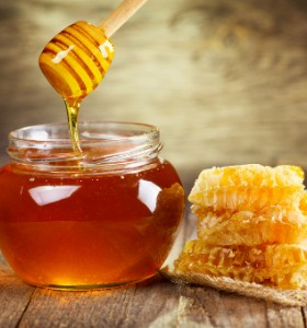 Пчелен мед – защо е добър антибиотик?
