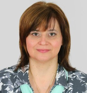 Д-р Красимира Илинчева: Как да се храним при ставни заболявания?