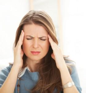 При внезапен световъртеж трябва да мислим и за инсулт