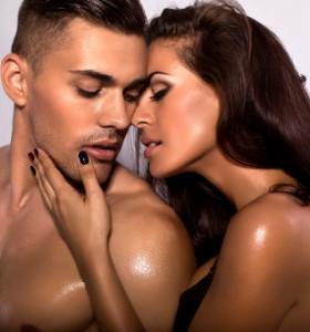 В какво се корени сексуалното привличане?