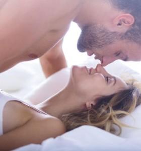 Чрез орален секс се развъжда нелечима бактерия