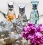 Съставки в парфюмите влияят на хормоните ни