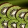 6 ползи от консумацията на киви