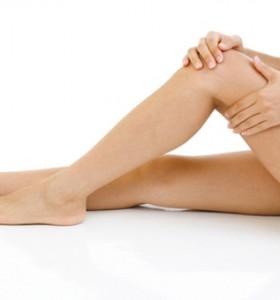 Разширени вени на краката - новите методи на лечение
