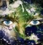 Очите - как възприемаме света около нас?