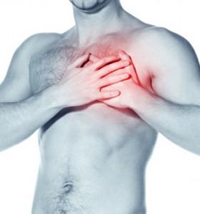 Перикардитът може да рецидивира и хронифицира