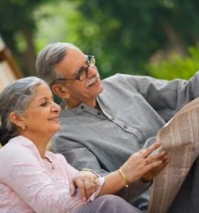 Може ли да се предотврати деменцията?