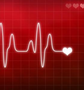 Признак на тиреотоксикоза са и ритъмните нарушения на сърцето