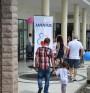 Сдружение Зачатие: Възразяваме срещу опитите за очерняне на ЦАР