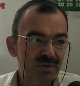Почина медикът, който лекуваше в Смолянско въпреки болестта си