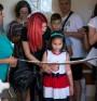 Първият център за деца с ревматични заболявания у нас отвори врати