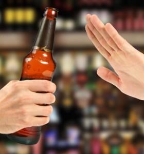 Алкохолът може да предизвика увреждане на сърдечния мускул