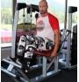 Как да тренираме за силни прасци? Фитнес съветите на Мартин Гергов
