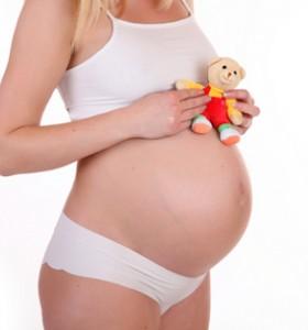 Бременност и щитовидна жлеза - кои признаци налагат консултация?