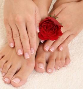 Гъбични инфекции на кожата и нейните придатъци – 2 част