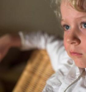 Как да говорим с децата си за смъртта? Семейна психотерапия с Деница Банчевска и д-р Веселин Христов