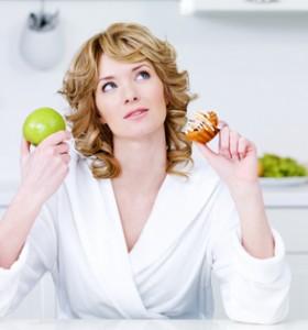Захарта носи депресия и тревожност