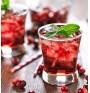 Мечо грозде и червена боровинка – при цистит