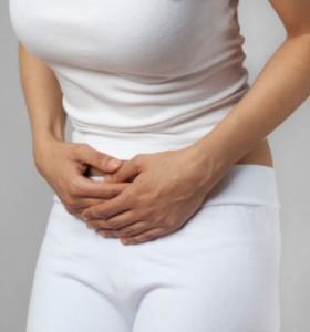 Калпротектин при чревни заболявания - безценно изследване