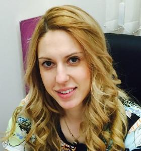 Д-р Елена Бангеева - Как да подобрим вагиналния имунитет?