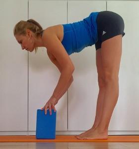 3 мита за йогата. Йога със Стела Колева