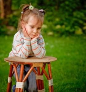 Как децата разбират развода и как да ги подкрепим? Семейна психология с Деница Банчевска и д-р Веселин Христов