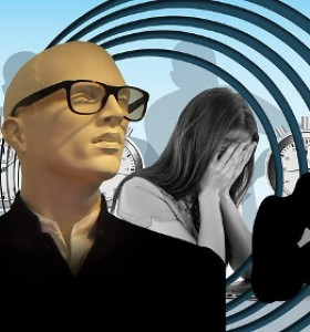 Отрицателни емоции могат да повишат психичното ни здраве