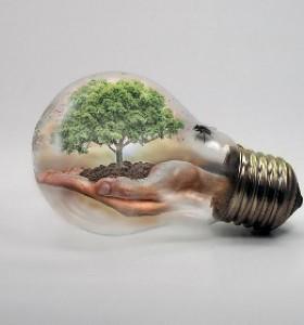 Климатични промени – влияят ли на здравето ни?