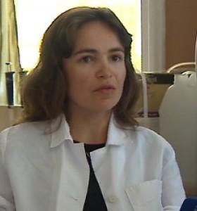Доц. Йорданка Глухчева - сред 20-те най-добри учени в света