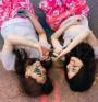 Повече истински приятели в гимназията – по-добра психика
