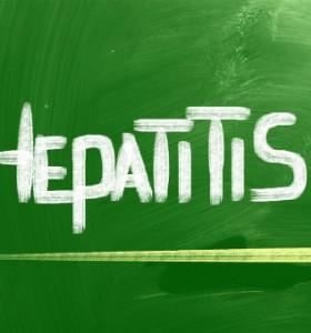 Над 90 болни от хепатит А в Луковит