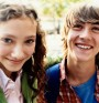 Защо тийнейджърите поемат толкова много рискове?