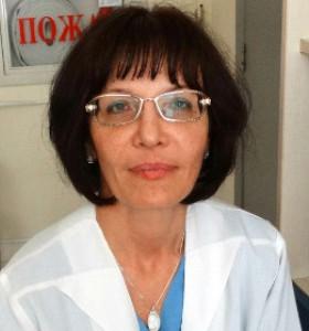 Доц. Детелина Луканова: Венозната тромбоза протича и без симптоми
