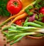 Вегетарианство - защо това не е подходящият режим за детето?