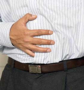 Синдром на чревната пропускливост - скритата епидемия