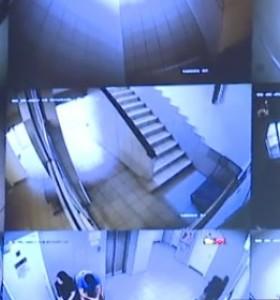 21 камери следят за сигурността в Шейново