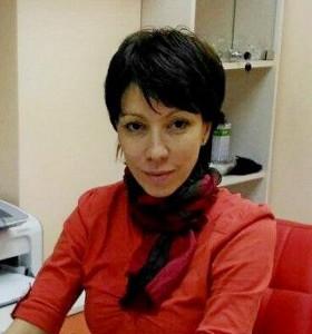 Д-р Недка Добрева: Хранене при тиреоидит на Хашимото