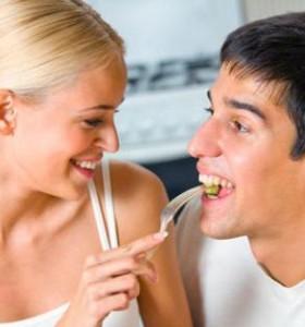Цинк за здраве и сексуална мощ